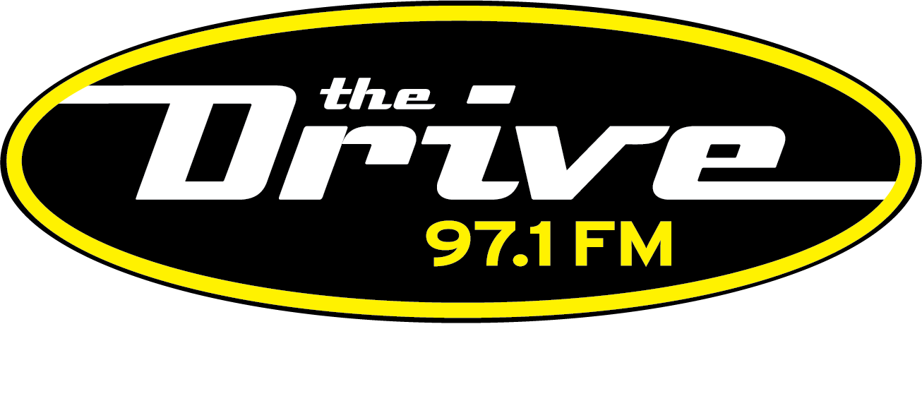97.1fm The Drive – WDRV Chicago
