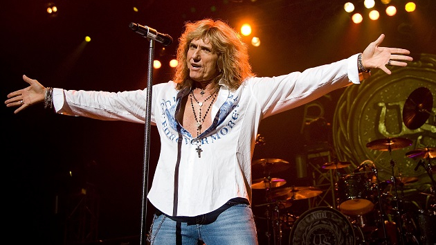 Getty_DavidCoverdale630_010521